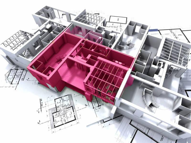 Civil Design and Drafting