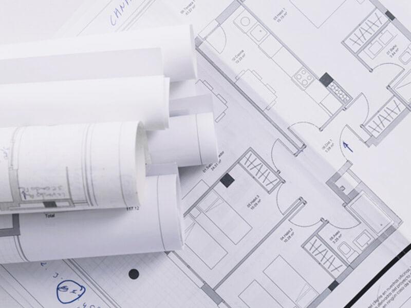 Process Design Equipment Course